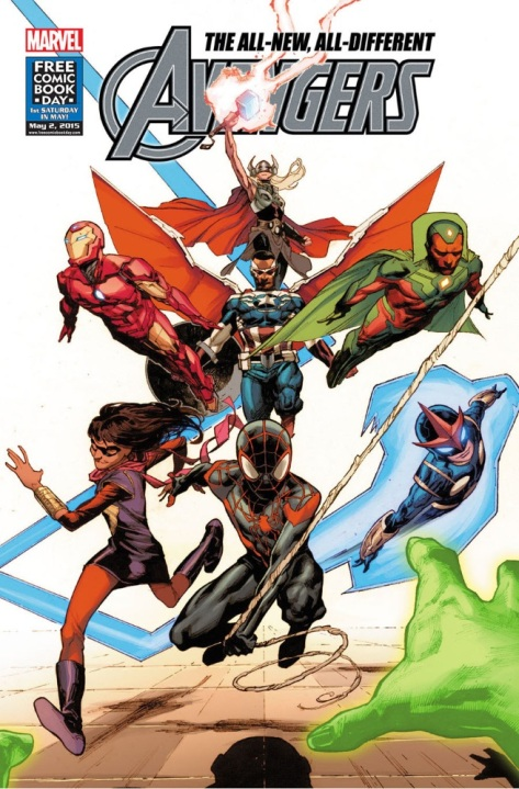 all-new-all-different-avengers-assemble-4-811f2-128835