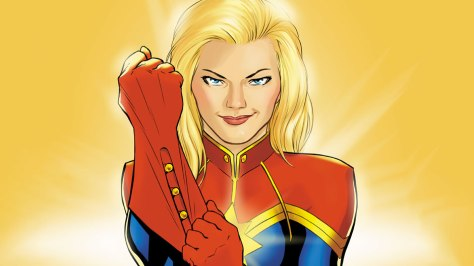 captain-Marve