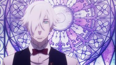 death_parade-03-decim-quindecim-arbiter-bartender-stained_glass-lounge