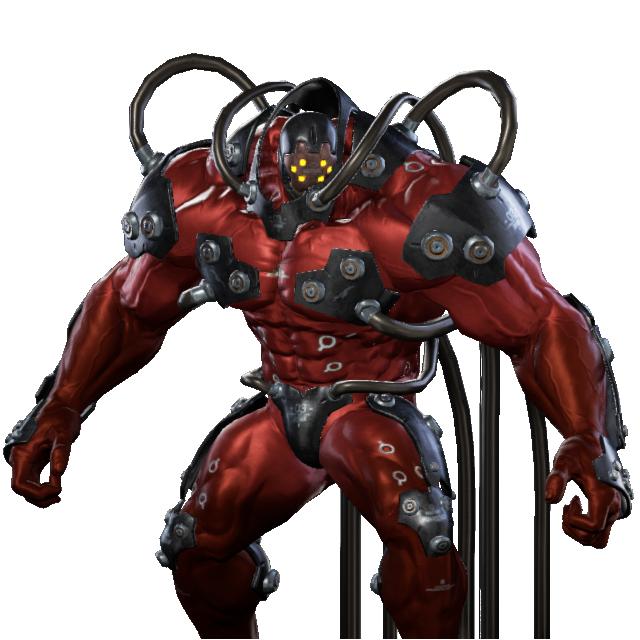Tekken 7 Data Leak Reveals Kazama Jin Devil Jin And Two New