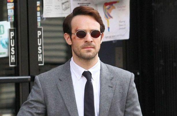 Daredevil-Matt-Murdock-Charlie-Cox-2-Crop-850x560