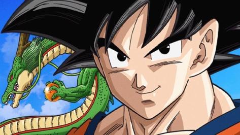 Dragon-Ball-Z-La-Batalla-de-los-Dioses-Elenco-Mexicano