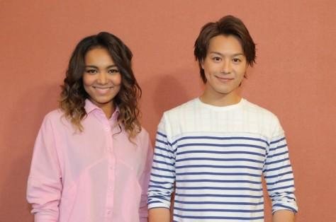 news_header_CK_TAKAHIRO_yori