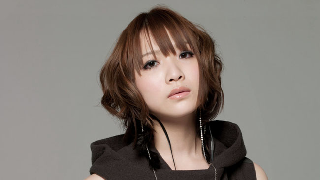 May'n Cancels 10th Anniversary Acoustic Tour 2015 Due to Vocal Cord Polyps